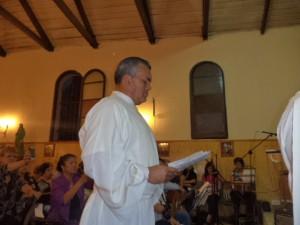 2015 marzo diacondado Pablo 080