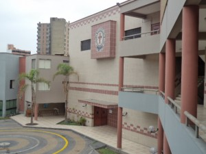 2015 sept 5 - Perú 136