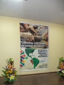 2015 sept 5 - Perú 179