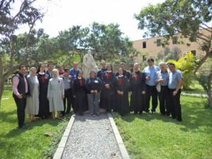 2015 sept 5 - Perú 285