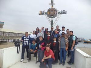 2015 sept 5 - Perú 305