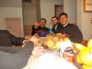 2015 octubre 31 ordenación Pablo 090