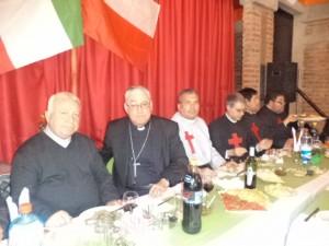 2015 octubre 31 ordenación Pablo 102