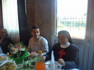 2015 octubre 31 ordenación Pablo 105