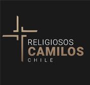 Religiosos Camilos Chile