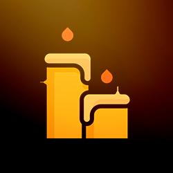 icon_2_b