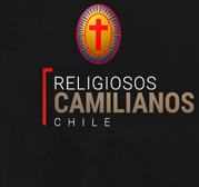 logo_camilianos_new_sd